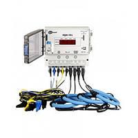 Sonel PQM-701 Анализатор трехфазной сети