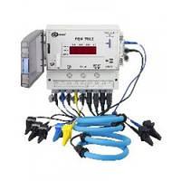 Sonel PQM-701Z Анализатор параметров качества электрической энергии
