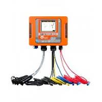 Sonel PQM-702 Анализатор параметров качества электрической энергии
