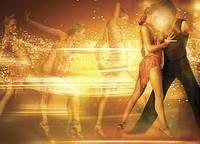 Все для танцев киев интернет магазин