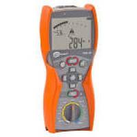 Sonel MIC-10 Измеритель параметров электроизоляции