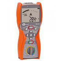 Sonel MIC-30 Измеритель параметров электроизоляции