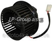 Вентилятор салона JP Group 1126101800