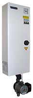 Котел електричний з насосом ТермоБар Ж7-КЕП-6