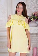 Платье Зара (42-46), фото 1