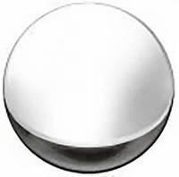 Legrand Celiane Лицевая панель светильника Белый (68054)