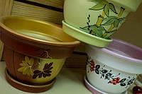 Поступление!!! Керамика(вазы,цветочные горшки),Женские шлепки
