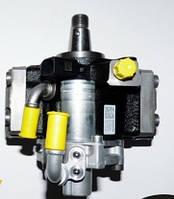 Топливный насос высокого давления 03L130755AL