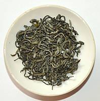 Зеленый чай Guang Fu Шун Ми