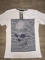 Купить футболку хорошего качества