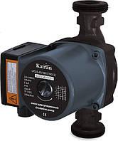 Насос Aquatica Katran LPS20-4S/130, Qmax 3.9м³/ч, 220V, циркуляционный