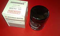 Фильтр масляный Chery Tiggo SMD360935