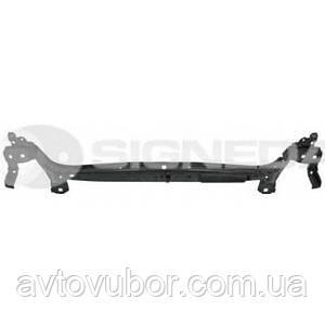 Передняя рама верхняя часть Ford Mondeo 13-- PFD30035A DS7Z8A284A