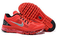 Кроссовки Nike Air Max 2013 M01
