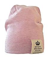 Шапочка Elodie Details Petit Royal Pink