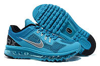 Кроссовки Nike Air Max 2013 M02