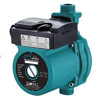 Насос Aquatica LRP15-90A/160, 0.12кВт, Hmax 9м,Qmax 1.8м³/ч, 220V, повышения давления