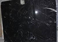 Мрамор Pure Black Днепропетровск