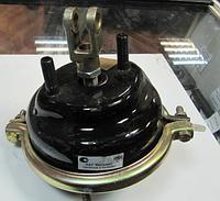 Камера тормозная передняя 4370 тип 16 МАЗ