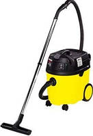 Клининговая компания   «Мой Cleaning» выполнит любые типы уборки от 10 грн/м. кв