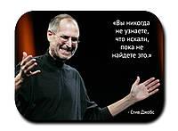 Магнитик Стив Джобс 2