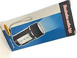 Ліхтарик STF-15628, фото 2
