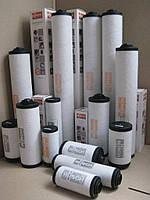 Фильтры BUSCH масляного тумана / выхлопные / сепараторы