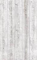 Ламинат Classen Urban Loft Гардена (40877) 32кл. 8мм.