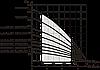 БЦПЭ -0,5-16У (1,8 м3/ч 16м), фото 3