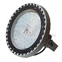Прожектор светодиодный ORBIS-F 60W False, 75.0, 2, Для наружного освещения зданий, Prolight  (Тайвань), 6600, На опору, Светильник, Сеть, 120.0, Белый, 110