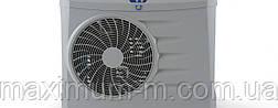 Тепловой насос Z 200