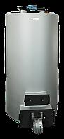 Отопительный котел Энергия ТТ 40kW От 200 м2 до 400 м2 До 24 часов на дровах.До 20 дней на одной загрузке угля