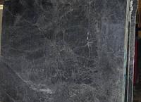 Мрамор Sirius Black Днепропетровск
