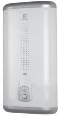 Бойлер Electrolux EWH 80 Royal, 80 л