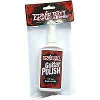 Полироль Ernie Ball 4223 Guitar Polish