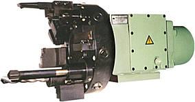 Головки автоматические многопозиционные УГ9321, УГ9326-06, УГ8