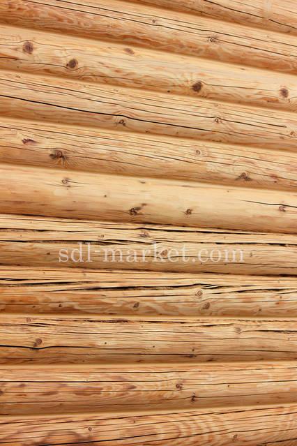 Защита древесины 12