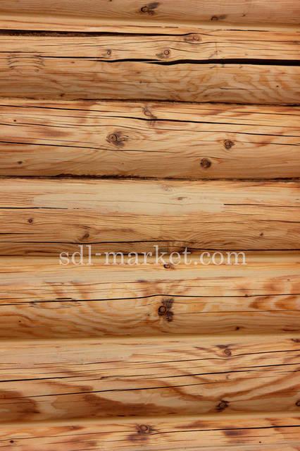 Защита древесины 3