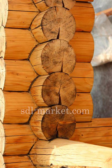Защита древесины 7