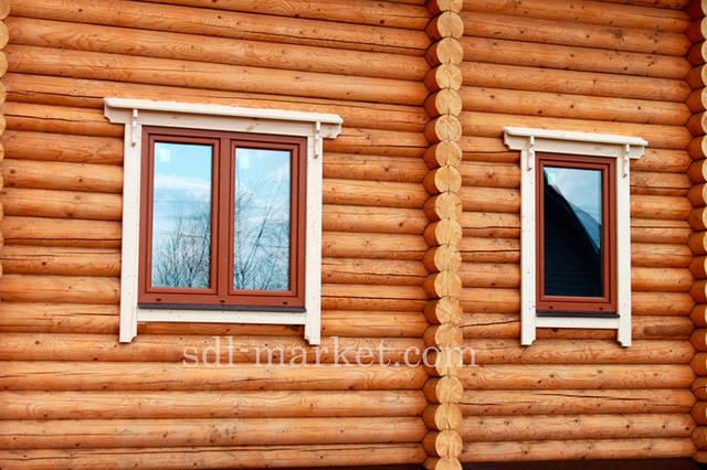 Защита древесины 13