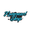 Kosmonavtshop интернет-магазин обуви и аксессуаров