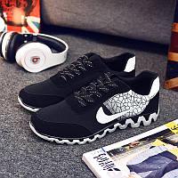 Кроссовки Nike Storm white 38//39/