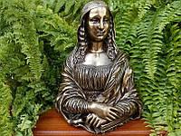 Коллекционная статуэтка Veronese Мона Лиза WU72881V1