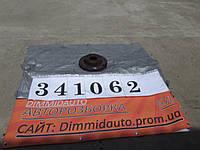 Диск тормозной передний вентилируемый Форд Сиера