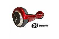 """Гироборд GoBoard 6.5"""""""