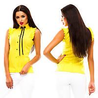 Блуза жа121, фото 1