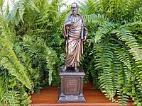 "Статуэтка Veronese ""Сократ"" (36 см) 75534V4"