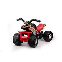 Квадроцикл детский 4111 ТМ Технок
