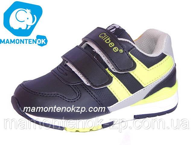 7f95bff8 Детские кроссовки TM Clibee р 30 - Интернет-магазин детской обуви