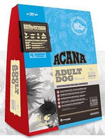 ACANA Adult Dog 17 кг